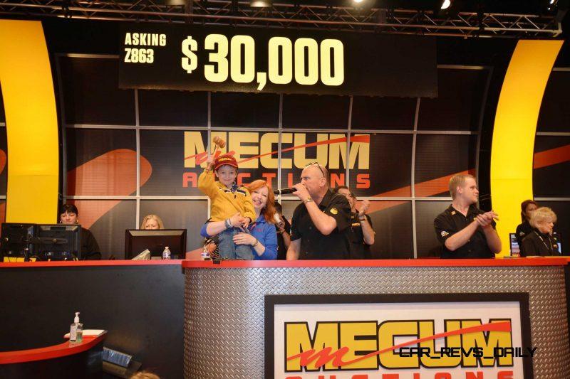 Mecum Auctions - Kissimmee 2015 51