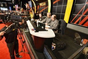 Mecum Auctions - Kissimmee 2015 53