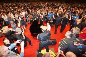 Mecum Auctions - Kissimmee 2015 56