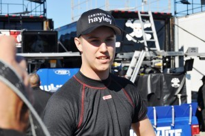 NASCAR Truck Series 2015 Toyota Tundra 19