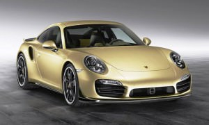 Porsche-911-Turbo-by-Porsche-Exclusive-1