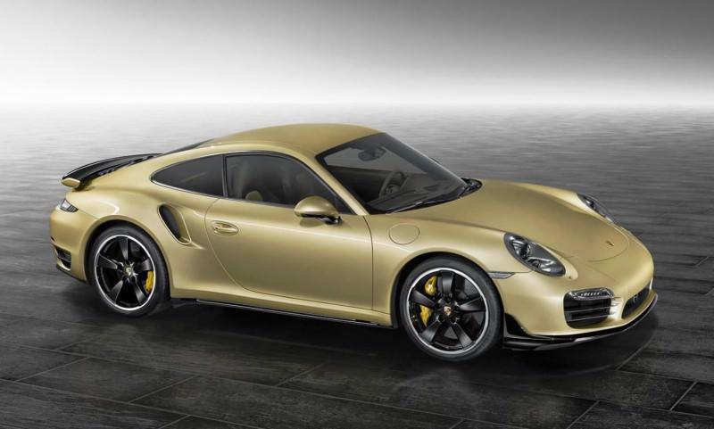 Porsche-911-Turbo-by-Porsche-Exclusive-2