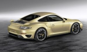 Porsche-911-Turbo-by-Porsche-Exclusive-3