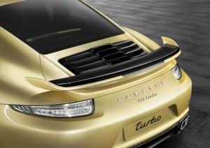 Porsche-911-Turbo-by-Porsche-Exclusive-4