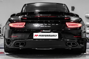 Porsche PP-911_PP-PERFORMANCE1