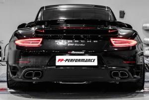 Porsche PP-911_PP-PERFORMANCE1