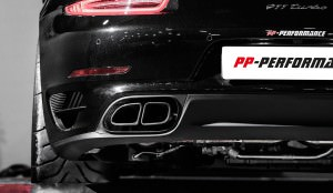 Porsche PP-911_PP-PERFORMANCE3(1)