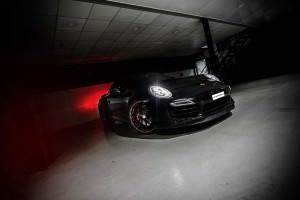 Porsche PP-911_PP-PERFORMANCE4(1)