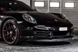 Porsche PP-911_PP-PERFORMANCE5