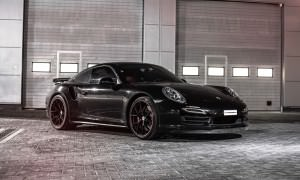 Porsche PP-911_PP-PERFORMANCE5(1)