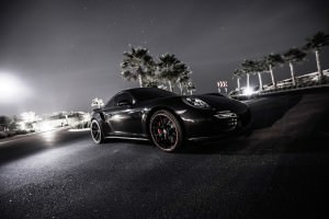 Porsche PP-911_PP-PERFORMANCE6(1)