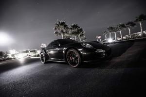 Porsche PP-911_PP-PERFORMANCE6(1)