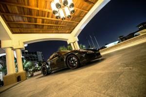Porsche PP-911_PP-PERFORMANCE7(1)