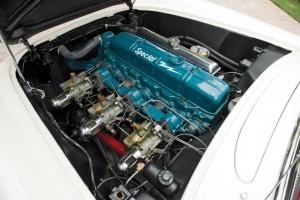 RM Amelia Island 2015 - 1953 Chevrolet Corvette 3