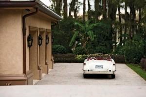 RM Amelia Island 2015 - 1953 Chevrolet Corvette 6