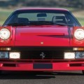 RM Auctions Villa Erba Preview - 1985 Ferrari 288 GTO 15