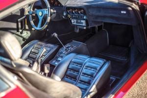 RM Auctions Villa Erba Preview - 1985 Ferrari 288 GTO 4