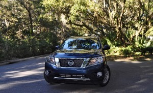 Road Test Review - 2015 Nissan Pathfinder SV 4WD Road Test Review - 2015 Nissan Pathfinder SV 4WD Road Test Review - 2015 Nissan Pathfinder SV 4WD Road Test Review - 2015 Nissan Pathfinder SV 4WD Road Test Review - 2015 Nissan Pathfinder SV 4WD Road Test Review - 2015 Nissan Pathfinder SV 4WD Road Test Review - 2015 Nissan Pathfinder SV 4WD Road Test Review - 2015 Nissan Pathfinder SV 4WD Road Test Review - 2015 Nissan Pathfinder SV 4WD Road Test Review - 2015 Nissan Pathfinder SV 4WD Road Test Review - 2015 Nissan Pathfinder SV 4WD Road Test Review - 2015 Nissan Pathfinder SV 4WD Road Test Review - 2015 Nissan Pathfinder SV 4WD Road Test Review - 2015 Nissan Pathfinder SV 4WD Road Test Review - 2015 Nissan Pathfinder SV 4WD Road Test Review - 2015 Nissan Pathfinder SV 4WD Road Test Review - 2015 Nissan Pathfinder SV 4WD Road Test Review - 2015 Nissan Pathfinder SV 4WD Road Test Review - 2015 Nissan Pathfinder SV 4WD Road Test Review - 2015 Nissan Pathfinder SV 4WD Road Test Review - 2015 Nissan Pathfinder SV 4WD Road Test Review - 2015 Nissan Pathfinder SV 4WD Road Test Review - 2015 Nissan Pathfinder SV 4WD Road Test Review - 2015 Nissan Pathfinder SV 4WD Road Test Review - 2015 Nissan Pathfinder SV 4WD Road Test Review - 2015 Nissan Pathfinder SV 4WD Road Test Review - 2015 Nissan Pathfinder SV 4WD Road Test Review - 2015 Nissan Pathfinder SV 4WD Road Test Review - 2015 Nissan Pathfinder SV 4WD Road Test Review - 2015 Nissan Pathfinder SV 4WD Road Test Review - 2015 Nissan Pathfinder SV 4WD Road Test Review - 2015 Nissan Pathfinder SV 4WD Road Test Review - 2015 Nissan Pathfinder SV 4WD Road Test Review - 2015 Nissan Pathfinder SV 4WD Road Test Review - 2015 Nissan Pathfinder SV 4WD Road Test Review - 2015 Nissan Pathfinder SV 4WD Road Test Review - 2015 Nissan Pathfinder SV 4WD Road Test Review - 2015 Nissan Pathfinder SV 4WD Road Test Review - 2015 Nissan Pathfinder SV 4WD Road Test Review - 2015 Nissan Pathfinder SV 4WD Road Test Review - 2015 Nissan Pathfinder SV 4WD Road Test Review - 2015 Nissan Pathfinder SV 4WD Road Test Review - 2015 Nissan Pathfinder SV 4WD Road Test Review - 2015 Nissan Pathfinder SV 4WD Road Test Review - 2015 Nissan Pathfinder SV 4WD Road Test Review - 2015 Nissan Pathfinder SV 4WD Road Test Review - 2015 Nissan Pathfinder SV 4WD