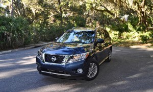 Road Test Review - 2015 Nissan Pathfinder SV 4WD Road Test Review - 2015 Nissan Pathfinder SV 4WD Road Test Review - 2015 Nissan Pathfinder SV 4WD Road Test Review - 2015 Nissan Pathfinder SV 4WD Road Test Review - 2015 Nissan Pathfinder SV 4WD Road Test Review - 2015 Nissan Pathfinder SV 4WD Road Test Review - 2015 Nissan Pathfinder SV 4WD Road Test Review - 2015 Nissan Pathfinder SV 4WD Road Test Review - 2015 Nissan Pathfinder SV 4WD Road Test Review - 2015 Nissan Pathfinder SV 4WD Road Test Review - 2015 Nissan Pathfinder SV 4WD Road Test Review - 2015 Nissan Pathfinder SV 4WD Road Test Review - 2015 Nissan Pathfinder SV 4WD Road Test Review - 2015 Nissan Pathfinder SV 4WD Road Test Review - 2015 Nissan Pathfinder SV 4WD Road Test Review - 2015 Nissan Pathfinder SV 4WD Road Test Review - 2015 Nissan Pathfinder SV 4WD Road Test Review - 2015 Nissan Pathfinder SV 4WD Road Test Review - 2015 Nissan Pathfinder SV 4WD Road Test Review - 2015 Nissan Pathfinder SV 4WD Road Test Review - 2015 Nissan Pathfinder SV 4WD Road Test Review - 2015 Nissan Pathfinder SV 4WD Road Test Review - 2015 Nissan Pathfinder SV 4WD Road Test Review - 2015 Nissan Pathfinder SV 4WD Road Test Review - 2015 Nissan Pathfinder SV 4WD Road Test Review - 2015 Nissan Pathfinder SV 4WD Road Test Review - 2015 Nissan Pathfinder SV 4WD Road Test Review - 2015 Nissan Pathfinder SV 4WD Road Test Review - 2015 Nissan Pathfinder SV 4WD Road Test Review - 2015 Nissan Pathfinder SV 4WD Road Test Review - 2015 Nissan Pathfinder SV 4WD Road Test Review - 2015 Nissan Pathfinder SV 4WD Road Test Review - 2015 Nissan Pathfinder SV 4WD Road Test Review - 2015 Nissan Pathfinder SV 4WD Road Test Review - 2015 Nissan Pathfinder SV 4WD Road Test Review - 2015 Nissan Pathfinder SV 4WD Road Test Review - 2015 Nissan Pathfinder SV 4WD Road Test Review - 2015 Nissan Pathfinder SV 4WD Road Test Review - 2015 Nissan Pathfinder SV 4WD Road Test Review - 2015 Nissan Pathfinder SV 4WD Road Test Review - 2015 Nissan Pathfinder SV 4WD Road Test Review - 2015 Nissan Pathfinder SV 4WD Road Test Review - 2015 Nissan Pathfinder SV 4WD Road Test Review - 2015 Nissan Pathfinder SV 4WD Road Test Review - 2015 Nissan Pathfinder SV 4WD Road Test Review - 2015 Nissan Pathfinder SV 4WD Road Test Review - 2015 Nissan Pathfinder SV 4WD Road Test Review - 2015 Nissan Pathfinder SV 4WD