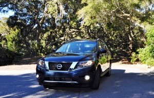 Road Test Review - 2015 Nissan Pathfinder SV 4WD Road Test Review - 2015 Nissan Pathfinder SV 4WD Road Test Review - 2015 Nissan Pathfinder SV 4WD Road Test Review - 2015 Nissan Pathfinder SV 4WD Road Test Review - 2015 Nissan Pathfinder SV 4WD Road Test Review - 2015 Nissan Pathfinder SV 4WD Road Test Review - 2015 Nissan Pathfinder SV 4WD Road Test Review - 2015 Nissan Pathfinder SV 4WD Road Test Review - 2015 Nissan Pathfinder SV 4WD Road Test Review - 2015 Nissan Pathfinder SV 4WD Road Test Review - 2015 Nissan Pathfinder SV 4WD Road Test Review - 2015 Nissan Pathfinder SV 4WD Road Test Review - 2015 Nissan Pathfinder SV 4WD Road Test Review - 2015 Nissan Pathfinder SV 4WD Road Test Review - 2015 Nissan Pathfinder SV 4WD Road Test Review - 2015 Nissan Pathfinder SV 4WD Road Test Review - 2015 Nissan Pathfinder SV 4WD Road Test Review - 2015 Nissan Pathfinder SV 4WD Road Test Review - 2015 Nissan Pathfinder SV 4WD Road Test Review - 2015 Nissan Pathfinder SV 4WD Road Test Review - 2015 Nissan Pathfinder SV 4WD Road Test Review - 2015 Nissan Pathfinder SV 4WD Road Test Review - 2015 Nissan Pathfinder SV 4WD Road Test Review - 2015 Nissan Pathfinder SV 4WD Road Test Review - 2015 Nissan Pathfinder SV 4WD Road Test Review - 2015 Nissan Pathfinder SV 4WD Road Test Review - 2015 Nissan Pathfinder SV 4WD Road Test Review - 2015 Nissan Pathfinder SV 4WD Road Test Review - 2015 Nissan Pathfinder SV 4WD Road Test Review - 2015 Nissan Pathfinder SV 4WD Road Test Review - 2015 Nissan Pathfinder SV 4WD Road Test Review - 2015 Nissan Pathfinder SV 4WD Road Test Review - 2015 Nissan Pathfinder SV 4WD Road Test Review - 2015 Nissan Pathfinder SV 4WD Road Test Review - 2015 Nissan Pathfinder SV 4WD Road Test Review - 2015 Nissan Pathfinder SV 4WD Road Test Review - 2015 Nissan Pathfinder SV 4WD Road Test Review - 2015 Nissan Pathfinder SV 4WD Road Test Review - 2015 Nissan Pathfinder SV 4WD Road Test Review - 2015 Nissan Pathfinder SV 4WD Road Test Review - 2015 Nissan Pathfinder SV 4WD Road Test Review - 2015 Nissan Pathfinder SV 4WD Road Test Review - 2015 Nissan Pathfinder SV 4WD Road Test Review - 2015 Nissan Pathfinder SV 4WD Road Test Review - 2015 Nissan Pathfinder SV 4WD Road Test Review - 2015 Nissan Pathfinder SV 4WD Road Test Review - 2015 Nissan Pathfinder SV 4WD Road Test Review - 2015 Nissan Pathfinder SV 4WD Road Test Review - 2015 Nissan Pathfinder SV 4WD Road Test Review - 2015 Nissan Pathfinder SV 4WD Road Test Review - 2015 Nissan Pathfinder SV 4WD Road Test Review - 2015 Nissan Pathfinder SV 4WD