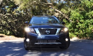 Road Test Review - 2015 Nissan Pathfinder SV 4WD Road Test Review - 2015 Nissan Pathfinder SV 4WD Road Test Review - 2015 Nissan Pathfinder SV 4WD Road Test Review - 2015 Nissan Pathfinder SV 4WD Road Test Review - 2015 Nissan Pathfinder SV 4WD Road Test Review - 2015 Nissan Pathfinder SV 4WD Road Test Review - 2015 Nissan Pathfinder SV 4WD Road Test Review - 2015 Nissan Pathfinder SV 4WD Road Test Review - 2015 Nissan Pathfinder SV 4WD Road Test Review - 2015 Nissan Pathfinder SV 4WD Road Test Review - 2015 Nissan Pathfinder SV 4WD Road Test Review - 2015 Nissan Pathfinder SV 4WD Road Test Review - 2015 Nissan Pathfinder SV 4WD Road Test Review - 2015 Nissan Pathfinder SV 4WD Road Test Review - 2015 Nissan Pathfinder SV 4WD Road Test Review - 2015 Nissan Pathfinder SV 4WD Road Test Review - 2015 Nissan Pathfinder SV 4WD Road Test Review - 2015 Nissan Pathfinder SV 4WD Road Test Review - 2015 Nissan Pathfinder SV 4WD Road Test Review - 2015 Nissan Pathfinder SV 4WD Road Test Review - 2015 Nissan Pathfinder SV 4WD Road Test Review - 2015 Nissan Pathfinder SV 4WD Road Test Review - 2015 Nissan Pathfinder SV 4WD Road Test Review - 2015 Nissan Pathfinder SV 4WD Road Test Review - 2015 Nissan Pathfinder SV 4WD Road Test Review - 2015 Nissan Pathfinder SV 4WD Road Test Review - 2015 Nissan Pathfinder SV 4WD Road Test Review - 2015 Nissan Pathfinder SV 4WD Road Test Review - 2015 Nissan Pathfinder SV 4WD Road Test Review - 2015 Nissan Pathfinder SV 4WD Road Test Review - 2015 Nissan Pathfinder SV 4WD Road Test Review - 2015 Nissan Pathfinder SV 4WD Road Test Review - 2015 Nissan Pathfinder SV 4WD Road Test Review - 2015 Nissan Pathfinder SV 4WD Road Test Review - 2015 Nissan Pathfinder SV 4WD Road Test Review - 2015 Nissan Pathfinder SV 4WD Road Test Review - 2015 Nissan Pathfinder SV 4WD Road Test Review - 2015 Nissan Pathfinder SV 4WD Road Test Review - 2015 Nissan Pathfinder SV 4WD Road Test Review - 2015 Nissan Pathfinder SV 4WD Road Test Review - 2015 Nissan Pathfinder SV 4WD Road Test Review - 2015 Nissan Pathfinder SV 4WD Road Test Review - 2015 Nissan Pathfinder SV 4WD Road Test Review - 2015 Nissan Pathfinder SV 4WD Road Test Review - 2015 Nissan Pathfinder SV 4WD Road Test Review - 2015 Nissan Pathfinder SV 4WD Road Test Review - 2015 Nissan Pathfinder SV 4WD Road Test Review - 2015 Nissan Pathfinder SV 4WD Road Test Review - 2015 Nissan Pathfinder SV 4WD Road Test Review - 2015 Nissan Pathfinder SV 4WD Road Test Review - 2015 Nissan Pathfinder SV 4WD Road Test Review - 2015 Nissan Pathfinder SV 4WD Road Test Review - 2015 Nissan Pathfinder SV 4WD Road Test Review - 2015 Nissan Pathfinder SV 4WD