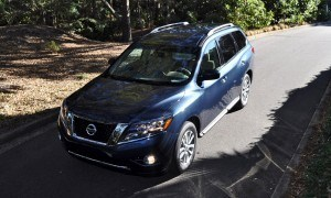 Road Test Review - 2015 Nissan Pathfinder SV 4WD Road Test Review - 2015 Nissan Pathfinder SV 4WD Road Test Review - 2015 Nissan Pathfinder SV 4WD Road Test Review - 2015 Nissan Pathfinder SV 4WD Road Test Review - 2015 Nissan Pathfinder SV 4WD Road Test Review - 2015 Nissan Pathfinder SV 4WD Road Test Review - 2015 Nissan Pathfinder SV 4WD Road Test Review - 2015 Nissan Pathfinder SV 4WD Road Test Review - 2015 Nissan Pathfinder SV 4WD Road Test Review - 2015 Nissan Pathfinder SV 4WD Road Test Review - 2015 Nissan Pathfinder SV 4WD Road Test Review - 2015 Nissan Pathfinder SV 4WD Road Test Review - 2015 Nissan Pathfinder SV 4WD Road Test Review - 2015 Nissan Pathfinder SV 4WD Road Test Review - 2015 Nissan Pathfinder SV 4WD Road Test Review - 2015 Nissan Pathfinder SV 4WD Road Test Review - 2015 Nissan Pathfinder SV 4WD Road Test Review - 2015 Nissan Pathfinder SV 4WD Road Test Review - 2015 Nissan Pathfinder SV 4WD Road Test Review - 2015 Nissan Pathfinder SV 4WD Road Test Review - 2015 Nissan Pathfinder SV 4WD Road Test Review - 2015 Nissan Pathfinder SV 4WD Road Test Review - 2015 Nissan Pathfinder SV 4WD Road Test Review - 2015 Nissan Pathfinder SV 4WD Road Test Review - 2015 Nissan Pathfinder SV 4WD Road Test Review - 2015 Nissan Pathfinder SV 4WD Road Test Review - 2015 Nissan Pathfinder SV 4WD