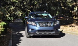 Road Test Review - 2015 Nissan Pathfinder SV 4WD Road Test Review - 2015 Nissan Pathfinder SV 4WD Road Test Review - 2015 Nissan Pathfinder SV 4WD Road Test Review - 2015 Nissan Pathfinder SV 4WD Road Test Review - 2015 Nissan Pathfinder SV 4WD Road Test Review - 2015 Nissan Pathfinder SV 4WD Road Test Review - 2015 Nissan Pathfinder SV 4WD Road Test Review - 2015 Nissan Pathfinder SV 4WD Road Test Review - 2015 Nissan Pathfinder SV 4WD Road Test Review - 2015 Nissan Pathfinder SV 4WD Road Test Review - 2015 Nissan Pathfinder SV 4WD Road Test Review - 2015 Nissan Pathfinder SV 4WD Road Test Review - 2015 Nissan Pathfinder SV 4WD Road Test Review - 2015 Nissan Pathfinder SV 4WD Road Test Review - 2015 Nissan Pathfinder SV 4WD Road Test Review - 2015 Nissan Pathfinder SV 4WD