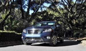 Road Test Review - 2015 Nissan Pathfinder SV 4WD Road Test Review - 2015 Nissan Pathfinder SV 4WD Road Test Review - 2015 Nissan Pathfinder SV 4WD Road Test Review - 2015 Nissan Pathfinder SV 4WD Road Test Review - 2015 Nissan Pathfinder SV 4WD Road Test Review - 2015 Nissan Pathfinder SV 4WD Road Test Review - 2015 Nissan Pathfinder SV 4WD Road Test Review - 2015 Nissan Pathfinder SV 4WD Road Test Review - 2015 Nissan Pathfinder SV 4WD Road Test Review - 2015 Nissan Pathfinder SV 4WD