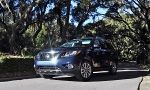 Road Test Review - 2015 Nissan Pathfinder SV 4WD Road Test Review - 2015 Nissan Pathfinder SV 4WD Road Test Review - 2015 Nissan Pathfinder SV 4WD Road Test Review - 2015 Nissan Pathfinder SV 4WD Road Test Review - 2015 Nissan Pathfinder SV 4WD Road Test Review - 2015 Nissan Pathfinder SV 4WD Road Test Review - 2015 Nissan Pathfinder SV 4WD Road Test Review - 2015 Nissan Pathfinder SV 4WD