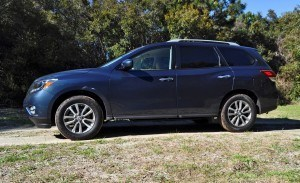 Road Test Review - 2015 Nissan Pathfinder SV 4WD Road Test Review - 2015 Nissan Pathfinder SV 4WD Road Test Review - 2015 Nissan Pathfinder SV 4WD Road Test Review - 2015 Nissan Pathfinder SV 4WD Road Test Review - 2015 Nissan Pathfinder SV 4WD Road Test Review - 2015 Nissan Pathfinder SV 4WD Road Test Review - 2015 Nissan Pathfinder SV 4WD Road Test Review - 2015 Nissan Pathfinder SV 4WD Road Test Review - 2015 Nissan Pathfinder SV 4WD Road Test Review - 2015 Nissan Pathfinder SV 4WD Road Test Review - 2015 Nissan Pathfinder SV 4WD Road Test Review - 2015 Nissan Pathfinder SV 4WD Road Test Review - 2015 Nissan Pathfinder SV 4WD Road Test Review - 2015 Nissan Pathfinder SV 4WD Road Test Review - 2015 Nissan Pathfinder SV 4WD Road Test Review - 2015 Nissan Pathfinder SV 4WD Road Test Review - 2015 Nissan Pathfinder SV 4WD Road Test Review - 2015 Nissan Pathfinder SV 4WD Road Test Review - 2015 Nissan Pathfinder SV 4WD Road Test Review - 2015 Nissan Pathfinder SV 4WD Road Test Review - 2015 Nissan Pathfinder SV 4WD Road Test Review - 2015 Nissan Pathfinder SV 4WD Road Test Review - 2015 Nissan Pathfinder SV 4WD Road Test Review - 2015 Nissan Pathfinder SV 4WD Road Test Review - 2015 Nissan Pathfinder SV 4WD Road Test Review - 2015 Nissan Pathfinder SV 4WD Road Test Review - 2015 Nissan Pathfinder SV 4WD Road Test Review - 2015 Nissan Pathfinder SV 4WD Road Test Review - 2015 Nissan Pathfinder SV 4WD Road Test Review - 2015 Nissan Pathfinder SV 4WD Road Test Review - 2015 Nissan Pathfinder SV 4WD Road Test Review - 2015 Nissan Pathfinder SV 4WD Road Test Review - 2015 Nissan Pathfinder SV 4WD Road Test Review - 2015 Nissan Pathfinder SV 4WD Road Test Review - 2015 Nissan Pathfinder SV 4WD Road Test Review - 2015 Nissan Pathfinder SV 4WD Road Test Review - 2015 Nissan Pathfinder SV 4WD Road Test Review - 2015 Nissan Pathfinder SV 4WD Road Test Review - 2015 Nissan Pathfinder SV 4WD Road Test Review - 2015 Nissan Pathfinder SV 4WD Road Test Review - 2015 Nissan Pathfinder SV 4WD Road Test Review - 2015 Nissan Pathfinder SV 4WD Road Test Review - 2015 Nissan Pathfinder SV 4WD Road Test Review - 2015 Nissan Pathfinder SV 4WD Road Test Review - 2015 Nissan Pathfinder SV 4WD Road Test Review - 2015 Nissan Pathfinder SV 4WD Road Test Review - 2015 Nissan Pathfinder SV 4WD Road Test Review - 2015 Nissan Pathfinder SV 4WD Road Test Review - 2015 Nissan Pathfinder SV 4WD Road Test Review - 2015 Nissan Pathfinder SV 4WD Road Test Review - 2015 Nissan Pathfinder SV 4WD Road Test Review - 2015 Nissan Pathfinder SV 4WD Road Test Review - 2015 Nissan Pathfinder SV 4WD Road Test Review - 2015 Nissan Pathfinder SV 4WD Road Test Review - 2015 Nissan Pathfinder SV 4WD Road Test Review - 2015 Nissan Pathfinder SV 4WD Road Test Review - 2015 Nissan Pathfinder SV 4WD Road Test Review - 2015 Nissan Pathfinder SV 4WD Road Test Review - 2015 Nissan Pathfinder SV 4WD Road Test Review - 2015 Nissan Pathfinder SV 4WD Road Test Review - 2015 Nissan Pathfinder SV 4WD Road Test Review - 2015 Nissan Pathfinder SV 4WD Road Test Review - 2015 Nissan Pathfinder SV 4WD Road Test Review - 2015 Nissan Pathfinder SV 4WD Road Test Review - 2015 Nissan Pathfinder SV 4WD Road Test Review - 2015 Nissan Pathfinder SV 4WD Road Test Review - 2015 Nissan Pathfinder SV 4WD Road Test Review - 2015 Nissan Pathfinder SV 4WD Road Test Review - 2015 Nissan Pathfinder SV 4WD Road Test Review - 2015 Nissan Pathfinder SV 4WD Road Test Review - 2015 Nissan Pathfinder SV 4WD Road Test Review - 2015 Nissan Pathfinder SV 4WD Road Test Review - 2015 Nissan Pathfinder SV 4WD Road Test Review - 2015 Nissan Pathfinder SV 4WD Road Test Review - 2015 Nissan Pathfinder SV 4WD Road Test Review - 2015 Nissan Pathfinder SV 4WD Road Test Review - 2015 Nissan Pathfinder SV 4WD Road Test Review - 2015 Nissan Pathfinder SV 4WD Road Test Review - 2015 Nissan Pathfinder SV 4WD Road Test Review - 2015 Nissan Pathfinder SV 4WD Road Test Review - 2015 Nissan Pathfinder SV 4WD Road Test Review - 2015 Nissan Pathfinder SV 4WD Road Test Review - 2015 Nissan Pathfinder SV 4WD Road Test Review - 2015 Nissan Pathfinder SV 4WD Road Test Review - 2015 Nissan Pathfinder SV 4WD Road Test Review - 2015 Nissan Pathfinder SV 4WD Road Test Review - 2015 Nissan Pathfinder SV 4WD Road Test Review - 2015 Nissan Pathfinder SV 4WD Road Test Review - 2015 Nissan Pathfinder SV 4WD Road Test Review - 2015 Nissan Pathfinder SV 4WD Road Test Review - 2015 Nissan Pathfinder SV 4WD Road Test Review - 2015 Nissan Pathfinder SV 4WD Road Test Review - 2015 Nissan Pathfinder SV 4WD Road Test Review - 2015 Nissan Pathfinder SV 4WD Road Test Review - 2015 Nissan Pathfinder SV 4WD Road Test Review - 2015 Nissan Pathfinder SV 4WD Road Test Review - 2015 Nissan Pathfinder SV 4WD Road Test Review - 2015 Nissan Pathfinder SV 4WD Road Test Review - 2015 Nissan Pathfinder SV 4WD Road Test Review - 2015 Nissan Pathfinder SV 4WD Road Test Review - 2015 Nissan Pathfinder SV 4WD Road Test Review - 2015 Nissan Pathfinder SV 4WD Road Test Review - 2015 Nissan Pathfinder SV 4WD Road Test Review - 2015 Nissan Pathfinder SV 4WD Road Test Review - 2015 Nissan Pathfinder SV 4WD Road Test Review - 2015 Nissan Pathfinder SV 4WD Road Test Review - 2015 Nissan Pathfinder SV 4WD Road Test Review - 2015 Nissan Pathfinder SV 4WD