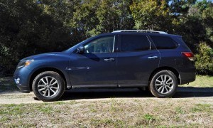 Road Test Review - 2015 Nissan Pathfinder SV 4WD Road Test Review - 2015 Nissan Pathfinder SV 4WD Road Test Review - 2015 Nissan Pathfinder SV 4WD Road Test Review - 2015 Nissan Pathfinder SV 4WD Road Test Review - 2015 Nissan Pathfinder SV 4WD Road Test Review - 2015 Nissan Pathfinder SV 4WD Road Test Review - 2015 Nissan Pathfinder SV 4WD Road Test Review - 2015 Nissan Pathfinder SV 4WD Road Test Review - 2015 Nissan Pathfinder SV 4WD Road Test Review - 2015 Nissan Pathfinder SV 4WD Road Test Review - 2015 Nissan Pathfinder SV 4WD Road Test Review - 2015 Nissan Pathfinder SV 4WD Road Test Review - 2015 Nissan Pathfinder SV 4WD Road Test Review - 2015 Nissan Pathfinder SV 4WD Road Test Review - 2015 Nissan Pathfinder SV 4WD Road Test Review - 2015 Nissan Pathfinder SV 4WD Road Test Review - 2015 Nissan Pathfinder SV 4WD Road Test Review - 2015 Nissan Pathfinder SV 4WD Road Test Review - 2015 Nissan Pathfinder SV 4WD Road Test Review - 2015 Nissan Pathfinder SV 4WD Road Test Review - 2015 Nissan Pathfinder SV 4WD Road Test Review - 2015 Nissan Pathfinder SV 4WD Road Test Review - 2015 Nissan Pathfinder SV 4WD Road Test Review - 2015 Nissan Pathfinder SV 4WD Road Test Review - 2015 Nissan Pathfinder SV 4WD Road Test Review - 2015 Nissan Pathfinder SV 4WD Road Test Review - 2015 Nissan Pathfinder SV 4WD Road Test Review - 2015 Nissan Pathfinder SV 4WD Road Test Review - 2015 Nissan Pathfinder SV 4WD Road Test Review - 2015 Nissan Pathfinder SV 4WD Road Test Review - 2015 Nissan Pathfinder SV 4WD Road Test Review - 2015 Nissan Pathfinder SV 4WD Road Test Review - 2015 Nissan Pathfinder SV 4WD Road Test Review - 2015 Nissan Pathfinder SV 4WD Road Test Review - 2015 Nissan Pathfinder SV 4WD Road Test Review - 2015 Nissan Pathfinder SV 4WD Road Test Review - 2015 Nissan Pathfinder SV 4WD Road Test Review - 2015 Nissan Pathfinder SV 4WD Road Test Review - 2015 Nissan Pathfinder SV 4WD Road Test Review - 2015 Nissan Pathfinder SV 4WD Road Test Review - 2015 Nissan Pathfinder SV 4WD Road Test Review - 2015 Nissan Pathfinder SV 4WD Road Test Review - 2015 Nissan Pathfinder SV 4WD Road Test Review - 2015 Nissan Pathfinder SV 4WD Road Test Review - 2015 Nissan Pathfinder SV 4WD Road Test Review - 2015 Nissan Pathfinder SV 4WD Road Test Review - 2015 Nissan Pathfinder SV 4WD Road Test Review - 2015 Nissan Pathfinder SV 4WD Road Test Review - 2015 Nissan Pathfinder SV 4WD Road Test Review - 2015 Nissan Pathfinder SV 4WD Road Test Review - 2015 Nissan Pathfinder SV 4WD Road Test Review - 2015 Nissan Pathfinder SV 4WD Road Test Review - 2015 Nissan Pathfinder SV 4WD Road Test Review - 2015 Nissan Pathfinder SV 4WD Road Test Review - 2015 Nissan Pathfinder SV 4WD Road Test Review - 2015 Nissan Pathfinder SV 4WD Road Test Review - 2015 Nissan Pathfinder SV 4WD Road Test Review - 2015 Nissan Pathfinder SV 4WD Road Test Review - 2015 Nissan Pathfinder SV 4WD Road Test Review - 2015 Nissan Pathfinder SV 4WD Road Test Review - 2015 Nissan Pathfinder SV 4WD Road Test Review - 2015 Nissan Pathfinder SV 4WD Road Test Review - 2015 Nissan Pathfinder SV 4WD Road Test Review - 2015 Nissan Pathfinder SV 4WD Road Test Review - 2015 Nissan Pathfinder SV 4WD Road Test Review - 2015 Nissan Pathfinder SV 4WD Road Test Review - 2015 Nissan Pathfinder SV 4WD Road Test Review - 2015 Nissan Pathfinder SV 4WD Road Test Review - 2015 Nissan Pathfinder SV 4WD Road Test Review - 2015 Nissan Pathfinder SV 4WD Road Test Review - 2015 Nissan Pathfinder SV 4WD Road Test Review - 2015 Nissan Pathfinder SV 4WD Road Test Review - 2015 Nissan Pathfinder SV 4WD Road Test Review - 2015 Nissan Pathfinder SV 4WD Road Test Review - 2015 Nissan Pathfinder SV 4WD Road Test Review - 2015 Nissan Pathfinder SV 4WD Road Test Review - 2015 Nissan Pathfinder SV 4WD Road Test Review - 2015 Nissan Pathfinder SV 4WD Road Test Review - 2015 Nissan Pathfinder SV 4WD Road Test Review - 2015 Nissan Pathfinder SV 4WD Road Test Review - 2015 Nissan Pathfinder SV 4WD Road Test Review - 2015 Nissan Pathfinder SV 4WD Road Test Review - 2015 Nissan Pathfinder SV 4WD Road Test Review - 2015 Nissan Pathfinder SV 4WD Road Test Review - 2015 Nissan Pathfinder SV 4WD Road Test Review - 2015 Nissan Pathfinder SV 4WD Road Test Review - 2015 Nissan Pathfinder SV 4WD Road Test Review - 2015 Nissan Pathfinder SV 4WD Road Test Review - 2015 Nissan Pathfinder SV 4WD Road Test Review - 2015 Nissan Pathfinder SV 4WD Road Test Review - 2015 Nissan Pathfinder SV 4WD Road Test Review - 2015 Nissan Pathfinder SV 4WD Road Test Review - 2015 Nissan Pathfinder SV 4WD Road Test Review - 2015 Nissan Pathfinder SV 4WD Road Test Review - 2015 Nissan Pathfinder SV 4WD Road Test Review - 2015 Nissan Pathfinder SV 4WD Road Test Review - 2015 Nissan Pathfinder SV 4WD Road Test Review - 2015 Nissan Pathfinder SV 4WD Road Test Review - 2015 Nissan Pathfinder SV 4WD Road Test Review - 2015 Nissan Pathfinder SV 4WD Road Test Review - 2015 Nissan Pathfinder SV 4WD Road Test Review - 2015 Nissan Pathfinder SV 4WD Road Test Review - 2015 Nissan Pathfinder SV 4WD Road Test Review - 2015 Nissan Pathfinder SV 4WD Road Test Review - 2015 Nissan Pathfinder SV 4WD Road Test Review - 2015 Nissan Pathfinder SV 4WD Road Test Review - 2015 Nissan Pathfinder SV 4WD