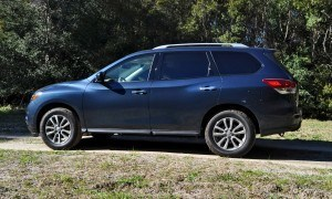 Road Test Review - 2015 Nissan Pathfinder SV 4WD Road Test Review - 2015 Nissan Pathfinder SV 4WD Road Test Review - 2015 Nissan Pathfinder SV 4WD Road Test Review - 2015 Nissan Pathfinder SV 4WD Road Test Review - 2015 Nissan Pathfinder SV 4WD Road Test Review - 2015 Nissan Pathfinder SV 4WD Road Test Review - 2015 Nissan Pathfinder SV 4WD Road Test Review - 2015 Nissan Pathfinder SV 4WD Road Test Review - 2015 Nissan Pathfinder SV 4WD Road Test Review - 2015 Nissan Pathfinder SV 4WD Road Test Review - 2015 Nissan Pathfinder SV 4WD Road Test Review - 2015 Nissan Pathfinder SV 4WD Road Test Review - 2015 Nissan Pathfinder SV 4WD Road Test Review - 2015 Nissan Pathfinder SV 4WD Road Test Review - 2015 Nissan Pathfinder SV 4WD Road Test Review - 2015 Nissan Pathfinder SV 4WD Road Test Review - 2015 Nissan Pathfinder SV 4WD Road Test Review - 2015 Nissan Pathfinder SV 4WD Road Test Review - 2015 Nissan Pathfinder SV 4WD Road Test Review - 2015 Nissan Pathfinder SV 4WD Road Test Review - 2015 Nissan Pathfinder SV 4WD Road Test Review - 2015 Nissan Pathfinder SV 4WD Road Test Review - 2015 Nissan Pathfinder SV 4WD Road Test Review - 2015 Nissan Pathfinder SV 4WD Road Test Review - 2015 Nissan Pathfinder SV 4WD Road Test Review - 2015 Nissan Pathfinder SV 4WD Road Test Review - 2015 Nissan Pathfinder SV 4WD Road Test Review - 2015 Nissan Pathfinder SV 4WD Road Test Review - 2015 Nissan Pathfinder SV 4WD Road Test Review - 2015 Nissan Pathfinder SV 4WD Road Test Review - 2015 Nissan Pathfinder SV 4WD Road Test Review - 2015 Nissan Pathfinder SV 4WD Road Test Review - 2015 Nissan Pathfinder SV 4WD Road Test Review - 2015 Nissan Pathfinder SV 4WD Road Test Review - 2015 Nissan Pathfinder SV 4WD Road Test Review - 2015 Nissan Pathfinder SV 4WD Road Test Review - 2015 Nissan Pathfinder SV 4WD Road Test Review - 2015 Nissan Pathfinder SV 4WD Road Test Review - 2015 Nissan Pathfinder SV 4WD Road Test Review - 2015 Nissan Pathfinder SV 4WD Road Test Review - 2015 Nissan Pathfinder SV 4WD Road Test Review - 2015 Nissan Pathfinder SV 4WD Road Test Review - 2015 Nissan Pathfinder SV 4WD Road Test Review - 2015 Nissan Pathfinder SV 4WD Road Test Review - 2015 Nissan Pathfinder SV 4WD Road Test Review - 2015 Nissan Pathfinder SV 4WD Road Test Review - 2015 Nissan Pathfinder SV 4WD Road Test Review - 2015 Nissan Pathfinder SV 4WD Road Test Review - 2015 Nissan Pathfinder SV 4WD Road Test Review - 2015 Nissan Pathfinder SV 4WD Road Test Review - 2015 Nissan Pathfinder SV 4WD Road Test Review - 2015 Nissan Pathfinder SV 4WD Road Test Review - 2015 Nissan Pathfinder SV 4WD Road Test Review - 2015 Nissan Pathfinder SV 4WD Road Test Review - 2015 Nissan Pathfinder SV 4WD Road Test Review - 2015 Nissan Pathfinder SV 4WD Road Test Review - 2015 Nissan Pathfinder SV 4WD Road Test Review - 2015 Nissan Pathfinder SV 4WD Road Test Review - 2015 Nissan Pathfinder SV 4WD Road Test Review - 2015 Nissan Pathfinder SV 4WD Road Test Review - 2015 Nissan Pathfinder SV 4WD Road Test Review - 2015 Nissan Pathfinder SV 4WD Road Test Review - 2015 Nissan Pathfinder SV 4WD Road Test Review - 2015 Nissan Pathfinder SV 4WD Road Test Review - 2015 Nissan Pathfinder SV 4WD Road Test Review - 2015 Nissan Pathfinder SV 4WD Road Test Review - 2015 Nissan Pathfinder SV 4WD Road Test Review - 2015 Nissan Pathfinder SV 4WD Road Test Review - 2015 Nissan Pathfinder SV 4WD Road Test Review - 2015 Nissan Pathfinder SV 4WD Road Test Review - 2015 Nissan Pathfinder SV 4WD Road Test Review - 2015 Nissan Pathfinder SV 4WD Road Test Review - 2015 Nissan Pathfinder SV 4WD Road Test Review - 2015 Nissan Pathfinder SV 4WD Road Test Review - 2015 Nissan Pathfinder SV 4WD Road Test Review - 2015 Nissan Pathfinder SV 4WD Road Test Review - 2015 Nissan Pathfinder SV 4WD Road Test Review - 2015 Nissan Pathfinder SV 4WD Road Test Review - 2015 Nissan Pathfinder SV 4WD Road Test Review - 2015 Nissan Pathfinder SV 4WD Road Test Review - 2015 Nissan Pathfinder SV 4WD Road Test Review - 2015 Nissan Pathfinder SV 4WD Road Test Review - 2015 Nissan Pathfinder SV 4WD Road Test Review - 2015 Nissan Pathfinder SV 4WD Road Test Review - 2015 Nissan Pathfinder SV 4WD Road Test Review - 2015 Nissan Pathfinder SV 4WD Road Test Review - 2015 Nissan Pathfinder SV 4WD Road Test Review - 2015 Nissan Pathfinder SV 4WD Road Test Review - 2015 Nissan Pathfinder SV 4WD Road Test Review - 2015 Nissan Pathfinder SV 4WD Road Test Review - 2015 Nissan Pathfinder SV 4WD Road Test Review - 2015 Nissan Pathfinder SV 4WD Road Test Review - 2015 Nissan Pathfinder SV 4WD Road Test Review - 2015 Nissan Pathfinder SV 4WD Road Test Review - 2015 Nissan Pathfinder SV 4WD Road Test Review - 2015 Nissan Pathfinder SV 4WD Road Test Review - 2015 Nissan Pathfinder SV 4WD Road Test Review - 2015 Nissan Pathfinder SV 4WD Road Test Review - 2015 Nissan Pathfinder SV 4WD Road Test Review - 2015 Nissan Pathfinder SV 4WD Road Test Review - 2015 Nissan Pathfinder SV 4WD Road Test Review - 2015 Nissan Pathfinder SV 4WD Road Test Review - 2015 Nissan Pathfinder SV 4WD Road Test Review - 2015 Nissan Pathfinder SV 4WD Road Test Review - 2015 Nissan Pathfinder SV 4WD Road Test Review - 2015 Nissan Pathfinder SV 4WD