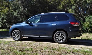 Road Test Review - 2015 Nissan Pathfinder SV 4WD Road Test Review - 2015 Nissan Pathfinder SV 4WD Road Test Review - 2015 Nissan Pathfinder SV 4WD Road Test Review - 2015 Nissan Pathfinder SV 4WD Road Test Review - 2015 Nissan Pathfinder SV 4WD Road Test Review - 2015 Nissan Pathfinder SV 4WD Road Test Review - 2015 Nissan Pathfinder SV 4WD Road Test Review - 2015 Nissan Pathfinder SV 4WD Road Test Review - 2015 Nissan Pathfinder SV 4WD Road Test Review - 2015 Nissan Pathfinder SV 4WD Road Test Review - 2015 Nissan Pathfinder SV 4WD Road Test Review - 2015 Nissan Pathfinder SV 4WD Road Test Review - 2015 Nissan Pathfinder SV 4WD Road Test Review - 2015 Nissan Pathfinder SV 4WD Road Test Review - 2015 Nissan Pathfinder SV 4WD Road Test Review - 2015 Nissan Pathfinder SV 4WD Road Test Review - 2015 Nissan Pathfinder SV 4WD Road Test Review - 2015 Nissan Pathfinder SV 4WD Road Test Review - 2015 Nissan Pathfinder SV 4WD Road Test Review - 2015 Nissan Pathfinder SV 4WD Road Test Review - 2015 Nissan Pathfinder SV 4WD Road Test Review - 2015 Nissan Pathfinder SV 4WD Road Test Review - 2015 Nissan Pathfinder SV 4WD Road Test Review - 2015 Nissan Pathfinder SV 4WD Road Test Review - 2015 Nissan Pathfinder SV 4WD Road Test Review - 2015 Nissan Pathfinder SV 4WD Road Test Review - 2015 Nissan Pathfinder SV 4WD Road Test Review - 2015 Nissan Pathfinder SV 4WD Road Test Review - 2015 Nissan Pathfinder SV 4WD Road Test Review - 2015 Nissan Pathfinder SV 4WD Road Test Review - 2015 Nissan Pathfinder SV 4WD Road Test Review - 2015 Nissan Pathfinder SV 4WD Road Test Review - 2015 Nissan Pathfinder SV 4WD Road Test Review - 2015 Nissan Pathfinder SV 4WD Road Test Review - 2015 Nissan Pathfinder SV 4WD Road Test Review - 2015 Nissan Pathfinder SV 4WD Road Test Review - 2015 Nissan Pathfinder SV 4WD Road Test Review - 2015 Nissan Pathfinder SV 4WD Road Test Review - 2015 Nissan Pathfinder SV 4WD Road Test Review - 2015 Nissan Pathfinder SV 4WD Road Test Review - 2015 Nissan Pathfinder SV 4WD Road Test Review - 2015 Nissan Pathfinder SV 4WD Road Test Review - 2015 Nissan Pathfinder SV 4WD Road Test Review - 2015 Nissan Pathfinder SV 4WD Road Test Review - 2015 Nissan Pathfinder SV 4WD Road Test Review - 2015 Nissan Pathfinder SV 4WD Road Test Review - 2015 Nissan Pathfinder SV 4WD Road Test Review - 2015 Nissan Pathfinder SV 4WD Road Test Review - 2015 Nissan Pathfinder SV 4WD Road Test Review - 2015 Nissan Pathfinder SV 4WD Road Test Review - 2015 Nissan Pathfinder SV 4WD Road Test Review - 2015 Nissan Pathfinder SV 4WD Road Test Review - 2015 Nissan Pathfinder SV 4WD Road Test Review - 2015 Nissan Pathfinder SV 4WD Road Test Review - 2015 Nissan Pathfinder SV 4WD Road Test Review - 2015 Nissan Pathfinder SV 4WD Road Test Review - 2015 Nissan Pathfinder SV 4WD Road Test Review - 2015 Nissan Pathfinder SV 4WD Road Test Review - 2015 Nissan Pathfinder SV 4WD Road Test Review - 2015 Nissan Pathfinder SV 4WD Road Test Review - 2015 Nissan Pathfinder SV 4WD Road Test Review - 2015 Nissan Pathfinder SV 4WD Road Test Review - 2015 Nissan Pathfinder SV 4WD Road Test Review - 2015 Nissan Pathfinder SV 4WD Road Test Review - 2015 Nissan Pathfinder SV 4WD Road Test Review - 2015 Nissan Pathfinder SV 4WD Road Test Review - 2015 Nissan Pathfinder SV 4WD Road Test Review - 2015 Nissan Pathfinder SV 4WD Road Test Review - 2015 Nissan Pathfinder SV 4WD Road Test Review - 2015 Nissan Pathfinder SV 4WD Road Test Review - 2015 Nissan Pathfinder SV 4WD Road Test Review - 2015 Nissan Pathfinder SV 4WD Road Test Review - 2015 Nissan Pathfinder SV 4WD Road Test Review - 2015 Nissan Pathfinder SV 4WD Road Test Review - 2015 Nissan Pathfinder SV 4WD Road Test Review - 2015 Nissan Pathfinder SV 4WD Road Test Review - 2015 Nissan Pathfinder SV 4WD Road Test Review - 2015 Nissan Pathfinder SV 4WD Road Test Review - 2015 Nissan Pathfinder SV 4WD Road Test Review - 2015 Nissan Pathfinder SV 4WD Road Test Review - 2015 Nissan Pathfinder SV 4WD Road Test Review - 2015 Nissan Pathfinder SV 4WD Road Test Review - 2015 Nissan Pathfinder SV 4WD Road Test Review - 2015 Nissan Pathfinder SV 4WD Road Test Review - 2015 Nissan Pathfinder SV 4WD Road Test Review - 2015 Nissan Pathfinder SV 4WD Road Test Review - 2015 Nissan Pathfinder SV 4WD Road Test Review - 2015 Nissan Pathfinder SV 4WD Road Test Review - 2015 Nissan Pathfinder SV 4WD Road Test Review - 2015 Nissan Pathfinder SV 4WD Road Test Review - 2015 Nissan Pathfinder SV 4WD Road Test Review - 2015 Nissan Pathfinder SV 4WD Road Test Review - 2015 Nissan Pathfinder SV 4WD Road Test Review - 2015 Nissan Pathfinder SV 4WD Road Test Review - 2015 Nissan Pathfinder SV 4WD Road Test Review - 2015 Nissan Pathfinder SV 4WD Road Test Review - 2015 Nissan Pathfinder SV 4WD Road Test Review - 2015 Nissan Pathfinder SV 4WD Road Test Review - 2015 Nissan Pathfinder SV 4WD Road Test Review - 2015 Nissan Pathfinder SV 4WD Road Test Review - 2015 Nissan Pathfinder SV 4WD Road Test Review - 2015 Nissan Pathfinder SV 4WD Road Test Review - 2015 Nissan Pathfinder SV 4WD Road Test Review - 2015 Nissan Pathfinder SV 4WD Road Test Review - 2015 Nissan Pathfinder SV 4WD