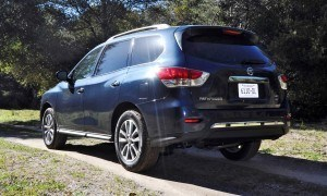 Road Test Review - 2015 Nissan Pathfinder SV 4WD Road Test Review - 2015 Nissan Pathfinder SV 4WD Road Test Review - 2015 Nissan Pathfinder SV 4WD Road Test Review - 2015 Nissan Pathfinder SV 4WD Road Test Review - 2015 Nissan Pathfinder SV 4WD Road Test Review - 2015 Nissan Pathfinder SV 4WD Road Test Review - 2015 Nissan Pathfinder SV 4WD Road Test Review - 2015 Nissan Pathfinder SV 4WD Road Test Review - 2015 Nissan Pathfinder SV 4WD Road Test Review - 2015 Nissan Pathfinder SV 4WD Road Test Review - 2015 Nissan Pathfinder SV 4WD Road Test Review - 2015 Nissan Pathfinder SV 4WD Road Test Review - 2015 Nissan Pathfinder SV 4WD Road Test Review - 2015 Nissan Pathfinder SV 4WD Road Test Review - 2015 Nissan Pathfinder SV 4WD Road Test Review - 2015 Nissan Pathfinder SV 4WD Road Test Review - 2015 Nissan Pathfinder SV 4WD Road Test Review - 2015 Nissan Pathfinder SV 4WD Road Test Review - 2015 Nissan Pathfinder SV 4WD Road Test Review - 2015 Nissan Pathfinder SV 4WD Road Test Review - 2015 Nissan Pathfinder SV 4WD Road Test Review - 2015 Nissan Pathfinder SV 4WD Road Test Review - 2015 Nissan Pathfinder SV 4WD Road Test Review - 2015 Nissan Pathfinder SV 4WD Road Test Review - 2015 Nissan Pathfinder SV 4WD Road Test Review - 2015 Nissan Pathfinder SV 4WD Road Test Review - 2015 Nissan Pathfinder SV 4WD Road Test Review - 2015 Nissan Pathfinder SV 4WD Road Test Review - 2015 Nissan Pathfinder SV 4WD Road Test Review - 2015 Nissan Pathfinder SV 4WD Road Test Review - 2015 Nissan Pathfinder SV 4WD Road Test Review - 2015 Nissan Pathfinder SV 4WD Road Test Review - 2015 Nissan Pathfinder SV 4WD Road Test Review - 2015 Nissan Pathfinder SV 4WD Road Test Review - 2015 Nissan Pathfinder SV 4WD Road Test Review - 2015 Nissan Pathfinder SV 4WD Road Test Review - 2015 Nissan Pathfinder SV 4WD Road Test Review - 2015 Nissan Pathfinder SV 4WD Road Test Review - 2015 Nissan Pathfinder SV 4WD Road Test Review - 2015 Nissan Pathfinder SV 4WD Road Test Review - 2015 Nissan Pathfinder SV 4WD Road Test Review - 2015 Nissan Pathfinder SV 4WD Road Test Review - 2015 Nissan Pathfinder SV 4WD Road Test Review - 2015 Nissan Pathfinder SV 4WD Road Test Review - 2015 Nissan Pathfinder SV 4WD Road Test Review - 2015 Nissan Pathfinder SV 4WD Road Test Review - 2015 Nissan Pathfinder SV 4WD Road Test Review - 2015 Nissan Pathfinder SV 4WD Road Test Review - 2015 Nissan Pathfinder SV 4WD Road Test Review - 2015 Nissan Pathfinder SV 4WD Road Test Review - 2015 Nissan Pathfinder SV 4WD Road Test Review - 2015 Nissan Pathfinder SV 4WD Road Test Review - 2015 Nissan Pathfinder SV 4WD Road Test Review - 2015 Nissan Pathfinder SV 4WD Road Test Review - 2015 Nissan Pathfinder SV 4WD Road Test Review - 2015 Nissan Pathfinder SV 4WD Road Test Review - 2015 Nissan Pathfinder SV 4WD Road Test Review - 2015 Nissan Pathfinder SV 4WD Road Test Review - 2015 Nissan Pathfinder SV 4WD Road Test Review - 2015 Nissan Pathfinder SV 4WD Road Test Review - 2015 Nissan Pathfinder SV 4WD Road Test Review - 2015 Nissan Pathfinder SV 4WD Road Test Review - 2015 Nissan Pathfinder SV 4WD Road Test Review - 2015 Nissan Pathfinder SV 4WD Road Test Review - 2015 Nissan Pathfinder SV 4WD Road Test Review - 2015 Nissan Pathfinder SV 4WD Road Test Review - 2015 Nissan Pathfinder SV 4WD Road Test Review - 2015 Nissan Pathfinder SV 4WD Road Test Review - 2015 Nissan Pathfinder SV 4WD Road Test Review - 2015 Nissan Pathfinder SV 4WD Road Test Review - 2015 Nissan Pathfinder SV 4WD Road Test Review - 2015 Nissan Pathfinder SV 4WD Road Test Review - 2015 Nissan Pathfinder SV 4WD Road Test Review - 2015 Nissan Pathfinder SV 4WD Road Test Review - 2015 Nissan Pathfinder SV 4WD Road Test Review - 2015 Nissan Pathfinder SV 4WD Road Test Review - 2015 Nissan Pathfinder SV 4WD Road Test Review - 2015 Nissan Pathfinder SV 4WD Road Test Review - 2015 Nissan Pathfinder SV 4WD Road Test Review - 2015 Nissan Pathfinder SV 4WD Road Test Review - 2015 Nissan Pathfinder SV 4WD Road Test Review - 2015 Nissan Pathfinder SV 4WD Road Test Review - 2015 Nissan Pathfinder SV 4WD Road Test Review - 2015 Nissan Pathfinder SV 4WD Road Test Review - 2015 Nissan Pathfinder SV 4WD Road Test Review - 2015 Nissan Pathfinder SV 4WD Road Test Review - 2015 Nissan Pathfinder SV 4WD Road Test Review - 2015 Nissan Pathfinder SV 4WD Road Test Review - 2015 Nissan Pathfinder SV 4WD Road Test Review - 2015 Nissan Pathfinder SV 4WD Road Test Review - 2015 Nissan Pathfinder SV 4WD Road Test Review - 2015 Nissan Pathfinder SV 4WD Road Test Review - 2015 Nissan Pathfinder SV 4WD Road Test Review - 2015 Nissan Pathfinder SV 4WD Road Test Review - 2015 Nissan Pathfinder SV 4WD Road Test Review - 2015 Nissan Pathfinder SV 4WD Road Test Review - 2015 Nissan Pathfinder SV 4WD Road Test Review - 2015 Nissan Pathfinder SV 4WD Road Test Review - 2015 Nissan Pathfinder SV 4WD Road Test Review - 2015 Nissan Pathfinder SV 4WD