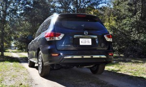 Road Test Review - 2015 Nissan Pathfinder SV 4WD Road Test Review - 2015 Nissan Pathfinder SV 4WD Road Test Review - 2015 Nissan Pathfinder SV 4WD Road Test Review - 2015 Nissan Pathfinder SV 4WD Road Test Review - 2015 Nissan Pathfinder SV 4WD Road Test Review - 2015 Nissan Pathfinder SV 4WD Road Test Review - 2015 Nissan Pathfinder SV 4WD Road Test Review - 2015 Nissan Pathfinder SV 4WD Road Test Review - 2015 Nissan Pathfinder SV 4WD Road Test Review - 2015 Nissan Pathfinder SV 4WD Road Test Review - 2015 Nissan Pathfinder SV 4WD Road Test Review - 2015 Nissan Pathfinder SV 4WD Road Test Review - 2015 Nissan Pathfinder SV 4WD Road Test Review - 2015 Nissan Pathfinder SV 4WD Road Test Review - 2015 Nissan Pathfinder SV 4WD Road Test Review - 2015 Nissan Pathfinder SV 4WD Road Test Review - 2015 Nissan Pathfinder SV 4WD Road Test Review - 2015 Nissan Pathfinder SV 4WD Road Test Review - 2015 Nissan Pathfinder SV 4WD Road Test Review - 2015 Nissan Pathfinder SV 4WD Road Test Review - 2015 Nissan Pathfinder SV 4WD Road Test Review - 2015 Nissan Pathfinder SV 4WD Road Test Review - 2015 Nissan Pathfinder SV 4WD Road Test Review - 2015 Nissan Pathfinder SV 4WD Road Test Review - 2015 Nissan Pathfinder SV 4WD Road Test Review - 2015 Nissan Pathfinder SV 4WD Road Test Review - 2015 Nissan Pathfinder SV 4WD Road Test Review - 2015 Nissan Pathfinder SV 4WD Road Test Review - 2015 Nissan Pathfinder SV 4WD Road Test Review - 2015 Nissan Pathfinder SV 4WD Road Test Review - 2015 Nissan Pathfinder SV 4WD Road Test Review - 2015 Nissan Pathfinder SV 4WD Road Test Review - 2015 Nissan Pathfinder SV 4WD Road Test Review - 2015 Nissan Pathfinder SV 4WD Road Test Review - 2015 Nissan Pathfinder SV 4WD Road Test Review - 2015 Nissan Pathfinder SV 4WD Road Test Review - 2015 Nissan Pathfinder SV 4WD Road Test Review - 2015 Nissan Pathfinder SV 4WD Road Test Review - 2015 Nissan Pathfinder SV 4WD Road Test Review - 2015 Nissan Pathfinder SV 4WD Road Test Review - 2015 Nissan Pathfinder SV 4WD Road Test Review - 2015 Nissan Pathfinder SV 4WD Road Test Review - 2015 Nissan Pathfinder SV 4WD Road Test Review - 2015 Nissan Pathfinder SV 4WD Road Test Review - 2015 Nissan Pathfinder SV 4WD Road Test Review - 2015 Nissan Pathfinder SV 4WD Road Test Review - 2015 Nissan Pathfinder SV 4WD Road Test Review - 2015 Nissan Pathfinder SV 4WD Road Test Review - 2015 Nissan Pathfinder SV 4WD Road Test Review - 2015 Nissan Pathfinder SV 4WD Road Test Review - 2015 Nissan Pathfinder SV 4WD Road Test Review - 2015 Nissan Pathfinder SV 4WD Road Test Review - 2015 Nissan Pathfinder SV 4WD Road Test Review - 2015 Nissan Pathfinder SV 4WD Road Test Review - 2015 Nissan Pathfinder SV 4WD Road Test Review - 2015 Nissan Pathfinder SV 4WD Road Test Review - 2015 Nissan Pathfinder SV 4WD Road Test Review - 2015 Nissan Pathfinder SV 4WD Road Test Review - 2015 Nissan Pathfinder SV 4WD Road Test Review - 2015 Nissan Pathfinder SV 4WD Road Test Review - 2015 Nissan Pathfinder SV 4WD Road Test Review - 2015 Nissan Pathfinder SV 4WD Road Test Review - 2015 Nissan Pathfinder SV 4WD Road Test Review - 2015 Nissan Pathfinder SV 4WD Road Test Review - 2015 Nissan Pathfinder SV 4WD Road Test Review - 2015 Nissan Pathfinder SV 4WD Road Test Review - 2015 Nissan Pathfinder SV 4WD Road Test Review - 2015 Nissan Pathfinder SV 4WD Road Test Review - 2015 Nissan Pathfinder SV 4WD Road Test Review - 2015 Nissan Pathfinder SV 4WD Road Test Review - 2015 Nissan Pathfinder SV 4WD Road Test Review - 2015 Nissan Pathfinder SV 4WD Road Test Review - 2015 Nissan Pathfinder SV 4WD Road Test Review - 2015 Nissan Pathfinder SV 4WD Road Test Review - 2015 Nissan Pathfinder SV 4WD Road Test Review - 2015 Nissan Pathfinder SV 4WD Road Test Review - 2015 Nissan Pathfinder SV 4WD Road Test Review - 2015 Nissan Pathfinder SV 4WD Road Test Review - 2015 Nissan Pathfinder SV 4WD Road Test Review - 2015 Nissan Pathfinder SV 4WD Road Test Review - 2015 Nissan Pathfinder SV 4WD Road Test Review - 2015 Nissan Pathfinder SV 4WD Road Test Review - 2015 Nissan Pathfinder SV 4WD Road Test Review - 2015 Nissan Pathfinder SV 4WD Road Test Review - 2015 Nissan Pathfinder SV 4WD Road Test Review - 2015 Nissan Pathfinder SV 4WD Road Test Review - 2015 Nissan Pathfinder SV 4WD Road Test Review - 2015 Nissan Pathfinder SV 4WD Road Test Review - 2015 Nissan Pathfinder SV 4WD Road Test Review - 2015 Nissan Pathfinder SV 4WD Road Test Review - 2015 Nissan Pathfinder SV 4WD Road Test Review - 2015 Nissan Pathfinder SV 4WD Road Test Review - 2015 Nissan Pathfinder SV 4WD Road Test Review - 2015 Nissan Pathfinder SV 4WD Road Test Review - 2015 Nissan Pathfinder SV 4WD Road Test Review - 2015 Nissan Pathfinder SV 4WD Road Test Review - 2015 Nissan Pathfinder SV 4WD