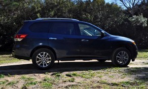 Road Test Review - 2015 Nissan Pathfinder SV 4WD Road Test Review - 2015 Nissan Pathfinder SV 4WD Road Test Review - 2015 Nissan Pathfinder SV 4WD Road Test Review - 2015 Nissan Pathfinder SV 4WD Road Test Review - 2015 Nissan Pathfinder SV 4WD Road Test Review - 2015 Nissan Pathfinder SV 4WD Road Test Review - 2015 Nissan Pathfinder SV 4WD Road Test Review - 2015 Nissan Pathfinder SV 4WD Road Test Review - 2015 Nissan Pathfinder SV 4WD Road Test Review - 2015 Nissan Pathfinder SV 4WD Road Test Review - 2015 Nissan Pathfinder SV 4WD Road Test Review - 2015 Nissan Pathfinder SV 4WD Road Test Review - 2015 Nissan Pathfinder SV 4WD Road Test Review - 2015 Nissan Pathfinder SV 4WD Road Test Review - 2015 Nissan Pathfinder SV 4WD Road Test Review - 2015 Nissan Pathfinder SV 4WD Road Test Review - 2015 Nissan Pathfinder SV 4WD Road Test Review - 2015 Nissan Pathfinder SV 4WD Road Test Review - 2015 Nissan Pathfinder SV 4WD Road Test Review - 2015 Nissan Pathfinder SV 4WD Road Test Review - 2015 Nissan Pathfinder SV 4WD Road Test Review - 2015 Nissan Pathfinder SV 4WD Road Test Review - 2015 Nissan Pathfinder SV 4WD Road Test Review - 2015 Nissan Pathfinder SV 4WD Road Test Review - 2015 Nissan Pathfinder SV 4WD Road Test Review - 2015 Nissan Pathfinder SV 4WD Road Test Review - 2015 Nissan Pathfinder SV 4WD Road Test Review - 2015 Nissan Pathfinder SV 4WD Road Test Review - 2015 Nissan Pathfinder SV 4WD Road Test Review - 2015 Nissan Pathfinder SV 4WD Road Test Review - 2015 Nissan Pathfinder SV 4WD Road Test Review - 2015 Nissan Pathfinder SV 4WD Road Test Review - 2015 Nissan Pathfinder SV 4WD Road Test Review - 2015 Nissan Pathfinder SV 4WD Road Test Review - 2015 Nissan Pathfinder SV 4WD Road Test Review - 2015 Nissan Pathfinder SV 4WD Road Test Review - 2015 Nissan Pathfinder SV 4WD Road Test Review - 2015 Nissan Pathfinder SV 4WD Road Test Review - 2015 Nissan Pathfinder SV 4WD Road Test Review - 2015 Nissan Pathfinder SV 4WD Road Test Review - 2015 Nissan Pathfinder SV 4WD Road Test Review - 2015 Nissan Pathfinder SV 4WD Road Test Review - 2015 Nissan Pathfinder SV 4WD Road Test Review - 2015 Nissan Pathfinder SV 4WD Road Test Review - 2015 Nissan Pathfinder SV 4WD Road Test Review - 2015 Nissan Pathfinder SV 4WD Road Test Review - 2015 Nissan Pathfinder SV 4WD Road Test Review - 2015 Nissan Pathfinder SV 4WD Road Test Review - 2015 Nissan Pathfinder SV 4WD Road Test Review - 2015 Nissan Pathfinder SV 4WD Road Test Review - 2015 Nissan Pathfinder SV 4WD Road Test Review - 2015 Nissan Pathfinder SV 4WD Road Test Review - 2015 Nissan Pathfinder SV 4WD Road Test Review - 2015 Nissan Pathfinder SV 4WD Road Test Review - 2015 Nissan Pathfinder SV 4WD Road Test Review - 2015 Nissan Pathfinder SV 4WD Road Test Review - 2015 Nissan Pathfinder SV 4WD Road Test Review - 2015 Nissan Pathfinder SV 4WD Road Test Review - 2015 Nissan Pathfinder SV 4WD Road Test Review - 2015 Nissan Pathfinder SV 4WD Road Test Review - 2015 Nissan Pathfinder SV 4WD Road Test Review - 2015 Nissan Pathfinder SV 4WD Road Test Review - 2015 Nissan Pathfinder SV 4WD Road Test Review - 2015 Nissan Pathfinder SV 4WD Road Test Review - 2015 Nissan Pathfinder SV 4WD Road Test Review - 2015 Nissan Pathfinder SV 4WD Road Test Review - 2015 Nissan Pathfinder SV 4WD Road Test Review - 2015 Nissan Pathfinder SV 4WD Road Test Review - 2015 Nissan Pathfinder SV 4WD Road Test Review - 2015 Nissan Pathfinder SV 4WD Road Test Review - 2015 Nissan Pathfinder SV 4WD Road Test Review - 2015 Nissan Pathfinder SV 4WD Road Test Review - 2015 Nissan Pathfinder SV 4WD Road Test Review - 2015 Nissan Pathfinder SV 4WD Road Test Review - 2015 Nissan Pathfinder SV 4WD Road Test Review - 2015 Nissan Pathfinder SV 4WD Road Test Review - 2015 Nissan Pathfinder SV 4WD Road Test Review - 2015 Nissan Pathfinder SV 4WD Road Test Review - 2015 Nissan Pathfinder SV 4WD Road Test Review - 2015 Nissan Pathfinder SV 4WD Road Test Review - 2015 Nissan Pathfinder SV 4WD Road Test Review - 2015 Nissan Pathfinder SV 4WD Road Test Review - 2015 Nissan Pathfinder SV 4WD Road Test Review - 2015 Nissan Pathfinder SV 4WD Road Test Review - 2015 Nissan Pathfinder SV 4WD Road Test Review - 2015 Nissan Pathfinder SV 4WD Road Test Review - 2015 Nissan Pathfinder SV 4WD Road Test Review - 2015 Nissan Pathfinder SV 4WD