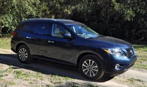 Road Test Review - 2015 Nissan Pathfinder SV 4WD Road Test Review - 2015 Nissan Pathfinder SV 4WD Road Test Review - 2015 Nissan Pathfinder SV 4WD Road Test Review - 2015 Nissan Pathfinder SV 4WD Road Test Review - 2015 Nissan Pathfinder SV 4WD Road Test Review - 2015 Nissan Pathfinder SV 4WD Road Test Review - 2015 Nissan Pathfinder SV 4WD Road Test Review - 2015 Nissan Pathfinder SV 4WD Road Test Review - 2015 Nissan Pathfinder SV 4WD Road Test Review - 2015 Nissan Pathfinder SV 4WD Road Test Review - 2015 Nissan Pathfinder SV 4WD Road Test Review - 2015 Nissan Pathfinder SV 4WD Road Test Review - 2015 Nissan Pathfinder SV 4WD Road Test Review - 2015 Nissan Pathfinder SV 4WD Road Test Review - 2015 Nissan Pathfinder SV 4WD Road Test Review - 2015 Nissan Pathfinder SV 4WD Road Test Review - 2015 Nissan Pathfinder SV 4WD Road Test Review - 2015 Nissan Pathfinder SV 4WD Road Test Review - 2015 Nissan Pathfinder SV 4WD Road Test Review - 2015 Nissan Pathfinder SV 4WD Road Test Review - 2015 Nissan Pathfinder SV 4WD Road Test Review - 2015 Nissan Pathfinder SV 4WD Road Test Review - 2015 Nissan Pathfinder SV 4WD Road Test Review - 2015 Nissan Pathfinder SV 4WD Road Test Review - 2015 Nissan Pathfinder SV 4WD Road Test Review - 2015 Nissan Pathfinder SV 4WD Road Test Review - 2015 Nissan Pathfinder SV 4WD Road Test Review - 2015 Nissan Pathfinder SV 4WD Road Test Review - 2015 Nissan Pathfinder SV 4WD Road Test Review - 2015 Nissan Pathfinder SV 4WD Road Test Review - 2015 Nissan Pathfinder SV 4WD Road Test Review - 2015 Nissan Pathfinder SV 4WD Road Test Review - 2015 Nissan Pathfinder SV 4WD Road Test Review - 2015 Nissan Pathfinder SV 4WD Road Test Review - 2015 Nissan Pathfinder SV 4WD Road Test Review - 2015 Nissan Pathfinder SV 4WD Road Test Review - 2015 Nissan Pathfinder SV 4WD Road Test Review - 2015 Nissan Pathfinder SV 4WD Road Test Review - 2015 Nissan Pathfinder SV 4WD Road Test Review - 2015 Nissan Pathfinder SV 4WD Road Test Review - 2015 Nissan Pathfinder SV 4WD Road Test Review - 2015 Nissan Pathfinder SV 4WD Road Test Review - 2015 Nissan Pathfinder SV 4WD Road Test Review - 2015 Nissan Pathfinder SV 4WD Road Test Review - 2015 Nissan Pathfinder SV 4WD Road Test Review - 2015 Nissan Pathfinder SV 4WD Road Test Review - 2015 Nissan Pathfinder SV 4WD Road Test Review - 2015 Nissan Pathfinder SV 4WD Road Test Review - 2015 Nissan Pathfinder SV 4WD Road Test Review - 2015 Nissan Pathfinder SV 4WD Road Test Review - 2015 Nissan Pathfinder SV 4WD Road Test Review - 2015 Nissan Pathfinder SV 4WD Road Test Review - 2015 Nissan Pathfinder SV 4WD Road Test Review - 2015 Nissan Pathfinder SV 4WD Road Test Review - 2015 Nissan Pathfinder SV 4WD Road Test Review - 2015 Nissan Pathfinder SV 4WD Road Test Review - 2015 Nissan Pathfinder SV 4WD Road Test Review - 2015 Nissan Pathfinder SV 4WD Road Test Review - 2015 Nissan Pathfinder SV 4WD Road Test Review - 2015 Nissan Pathfinder SV 4WD Road Test Review - 2015 Nissan Pathfinder SV 4WD Road Test Review - 2015 Nissan Pathfinder SV 4WD Road Test Review - 2015 Nissan Pathfinder SV 4WD Road Test Review - 2015 Nissan Pathfinder SV 4WD Road Test Review - 2015 Nissan Pathfinder SV 4WD Road Test Review - 2015 Nissan Pathfinder SV 4WD Road Test Review - 2015 Nissan Pathfinder SV 4WD Road Test Review - 2015 Nissan Pathfinder SV 4WD Road Test Review - 2015 Nissan Pathfinder SV 4WD Road Test Review - 2015 Nissan Pathfinder SV 4WD Road Test Review - 2015 Nissan Pathfinder SV 4WD Road Test Review - 2015 Nissan Pathfinder SV 4WD Road Test Review - 2015 Nissan Pathfinder SV 4WD Road Test Review - 2015 Nissan Pathfinder SV 4WD Road Test Review - 2015 Nissan Pathfinder SV 4WD Road Test Review - 2015 Nissan Pathfinder SV 4WD Road Test Review - 2015 Nissan Pathfinder SV 4WD Road Test Review - 2015 Nissan Pathfinder SV 4WD Road Test Review - 2015 Nissan Pathfinder SV 4WD Road Test Review - 2015 Nissan Pathfinder SV 4WD Road Test Review - 2015 Nissan Pathfinder SV 4WD Road Test Review - 2015 Nissan Pathfinder SV 4WD Road Test Review - 2015 Nissan Pathfinder SV 4WD Road Test Review - 2015 Nissan Pathfinder SV 4WD