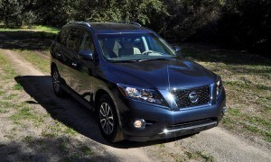 Road Test Review - 2015 Nissan Pathfinder SV 4WD Road Test Review - 2015 Nissan Pathfinder SV 4WD Road Test Review - 2015 Nissan Pathfinder SV 4WD Road Test Review - 2015 Nissan Pathfinder SV 4WD Road Test Review - 2015 Nissan Pathfinder SV 4WD Road Test Review - 2015 Nissan Pathfinder SV 4WD Road Test Review - 2015 Nissan Pathfinder SV 4WD Road Test Review - 2015 Nissan Pathfinder SV 4WD Road Test Review - 2015 Nissan Pathfinder SV 4WD Road Test Review - 2015 Nissan Pathfinder SV 4WD Road Test Review - 2015 Nissan Pathfinder SV 4WD Road Test Review - 2015 Nissan Pathfinder SV 4WD Road Test Review - 2015 Nissan Pathfinder SV 4WD Road Test Review - 2015 Nissan Pathfinder SV 4WD Road Test Review - 2015 Nissan Pathfinder SV 4WD Road Test Review - 2015 Nissan Pathfinder SV 4WD Road Test Review - 2015 Nissan Pathfinder SV 4WD Road Test Review - 2015 Nissan Pathfinder SV 4WD Road Test Review - 2015 Nissan Pathfinder SV 4WD Road Test Review - 2015 Nissan Pathfinder SV 4WD Road Test Review - 2015 Nissan Pathfinder SV 4WD Road Test Review - 2015 Nissan Pathfinder SV 4WD Road Test Review - 2015 Nissan Pathfinder SV 4WD Road Test Review - 2015 Nissan Pathfinder SV 4WD Road Test Review - 2015 Nissan Pathfinder SV 4WD Road Test Review - 2015 Nissan Pathfinder SV 4WD Road Test Review - 2015 Nissan Pathfinder SV 4WD Road Test Review - 2015 Nissan Pathfinder SV 4WD Road Test Review - 2015 Nissan Pathfinder SV 4WD Road Test Review - 2015 Nissan Pathfinder SV 4WD Road Test Review - 2015 Nissan Pathfinder SV 4WD Road Test Review - 2015 Nissan Pathfinder SV 4WD Road Test Review - 2015 Nissan Pathfinder SV 4WD Road Test Review - 2015 Nissan Pathfinder SV 4WD Road Test Review - 2015 Nissan Pathfinder SV 4WD Road Test Review - 2015 Nissan Pathfinder SV 4WD Road Test Review - 2015 Nissan Pathfinder SV 4WD Road Test Review - 2015 Nissan Pathfinder SV 4WD Road Test Review - 2015 Nissan Pathfinder SV 4WD Road Test Review - 2015 Nissan Pathfinder SV 4WD Road Test Review - 2015 Nissan Pathfinder SV 4WD Road Test Review - 2015 Nissan Pathfinder SV 4WD Road Test Review - 2015 Nissan Pathfinder SV 4WD Road Test Review - 2015 Nissan Pathfinder SV 4WD Road Test Review - 2015 Nissan Pathfinder SV 4WD Road Test Review - 2015 Nissan Pathfinder SV 4WD Road Test Review - 2015 Nissan Pathfinder SV 4WD Road Test Review - 2015 Nissan Pathfinder SV 4WD Road Test Review - 2015 Nissan Pathfinder SV 4WD Road Test Review - 2015 Nissan Pathfinder SV 4WD Road Test Review - 2015 Nissan Pathfinder SV 4WD Road Test Review - 2015 Nissan Pathfinder SV 4WD Road Test Review - 2015 Nissan Pathfinder SV 4WD Road Test Review - 2015 Nissan Pathfinder SV 4WD Road Test Review - 2015 Nissan Pathfinder SV 4WD Road Test Review - 2015 Nissan Pathfinder SV 4WD Road Test Review - 2015 Nissan Pathfinder SV 4WD Road Test Review - 2015 Nissan Pathfinder SV 4WD Road Test Review - 2015 Nissan Pathfinder SV 4WD Road Test Review - 2015 Nissan Pathfinder SV 4WD Road Test Review - 2015 Nissan Pathfinder SV 4WD Road Test Review - 2015 Nissan Pathfinder SV 4WD Road Test Review - 2015 Nissan Pathfinder SV 4WD Road Test Review - 2015 Nissan Pathfinder SV 4WD Road Test Review - 2015 Nissan Pathfinder SV 4WD Road Test Review - 2015 Nissan Pathfinder SV 4WD Road Test Review - 2015 Nissan Pathfinder SV 4WD Road Test Review - 2015 Nissan Pathfinder SV 4WD Road Test Review - 2015 Nissan Pathfinder SV 4WD Road Test Review - 2015 Nissan Pathfinder SV 4WD Road Test Review - 2015 Nissan Pathfinder SV 4WD Road Test Review - 2015 Nissan Pathfinder SV 4WD Road Test Review - 2015 Nissan Pathfinder SV 4WD Road Test Review - 2015 Nissan Pathfinder SV 4WD Road Test Review - 2015 Nissan Pathfinder SV 4WD Road Test Review - 2015 Nissan Pathfinder SV 4WD Road Test Review - 2015 Nissan Pathfinder SV 4WD Road Test Review - 2015 Nissan Pathfinder SV 4WD Road Test Review - 2015 Nissan Pathfinder SV 4WD Road Test Review - 2015 Nissan Pathfinder SV 4WD Road Test Review - 2015 Nissan Pathfinder SV 4WD