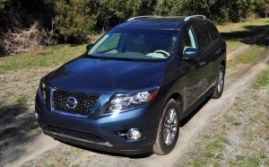 Road Test Review - 2015 Nissan Pathfinder SV 4WD Road Test Review - 2015 Nissan Pathfinder SV 4WD Road Test Review - 2015 Nissan Pathfinder SV 4WD Road Test Review - 2015 Nissan Pathfinder SV 4WD Road Test Review - 2015 Nissan Pathfinder SV 4WD Road Test Review - 2015 Nissan Pathfinder SV 4WD Road Test Review - 2015 Nissan Pathfinder SV 4WD Road Test Review - 2015 Nissan Pathfinder SV 4WD Road Test Review - 2015 Nissan Pathfinder SV 4WD Road Test Review - 2015 Nissan Pathfinder SV 4WD Road Test Review - 2015 Nissan Pathfinder SV 4WD Road Test Review - 2015 Nissan Pathfinder SV 4WD Road Test Review - 2015 Nissan Pathfinder SV 4WD Road Test Review - 2015 Nissan Pathfinder SV 4WD Road Test Review - 2015 Nissan Pathfinder SV 4WD Road Test Review - 2015 Nissan Pathfinder SV 4WD Road Test Review - 2015 Nissan Pathfinder SV 4WD Road Test Review - 2015 Nissan Pathfinder SV 4WD Road Test Review - 2015 Nissan Pathfinder SV 4WD Road Test Review - 2015 Nissan Pathfinder SV 4WD Road Test Review - 2015 Nissan Pathfinder SV 4WD Road Test Review - 2015 Nissan Pathfinder SV 4WD Road Test Review - 2015 Nissan Pathfinder SV 4WD Road Test Review - 2015 Nissan Pathfinder SV 4WD Road Test Review - 2015 Nissan Pathfinder SV 4WD Road Test Review - 2015 Nissan Pathfinder SV 4WD Road Test Review - 2015 Nissan Pathfinder SV 4WD Road Test Review - 2015 Nissan Pathfinder SV 4WD Road Test Review - 2015 Nissan Pathfinder SV 4WD Road Test Review - 2015 Nissan Pathfinder SV 4WD Road Test Review - 2015 Nissan Pathfinder SV 4WD Road Test Review - 2015 Nissan Pathfinder SV 4WD Road Test Review - 2015 Nissan Pathfinder SV 4WD Road Test Review - 2015 Nissan Pathfinder SV 4WD Road Test Review - 2015 Nissan Pathfinder SV 4WD Road Test Review - 2015 Nissan Pathfinder SV 4WD Road Test Review - 2015 Nissan Pathfinder SV 4WD Road Test Review - 2015 Nissan Pathfinder SV 4WD Road Test Review - 2015 Nissan Pathfinder SV 4WD Road Test Review - 2015 Nissan Pathfinder SV 4WD Road Test Review - 2015 Nissan Pathfinder SV 4WD Road Test Review - 2015 Nissan Pathfinder SV 4WD Road Test Review - 2015 Nissan Pathfinder SV 4WD Road Test Review - 2015 Nissan Pathfinder SV 4WD Road Test Review - 2015 Nissan Pathfinder SV 4WD Road Test Review - 2015 Nissan Pathfinder SV 4WD Road Test Review - 2015 Nissan Pathfinder SV 4WD Road Test Review - 2015 Nissan Pathfinder SV 4WD Road Test Review - 2015 Nissan Pathfinder SV 4WD Road Test Review - 2015 Nissan Pathfinder SV 4WD Road Test Review - 2015 Nissan Pathfinder SV 4WD Road Test Review - 2015 Nissan Pathfinder SV 4WD Road Test Review - 2015 Nissan Pathfinder SV 4WD Road Test Review - 2015 Nissan Pathfinder SV 4WD Road Test Review - 2015 Nissan Pathfinder SV 4WD Road Test Review - 2015 Nissan Pathfinder SV 4WD Road Test Review - 2015 Nissan Pathfinder SV 4WD Road Test Review - 2015 Nissan Pathfinder SV 4WD Road Test Review - 2015 Nissan Pathfinder SV 4WD Road Test Review - 2015 Nissan Pathfinder SV 4WD Road Test Review - 2015 Nissan Pathfinder SV 4WD Road Test Review - 2015 Nissan Pathfinder SV 4WD Road Test Review - 2015 Nissan Pathfinder SV 4WD Road Test Review - 2015 Nissan Pathfinder SV 4WD Road Test Review - 2015 Nissan Pathfinder SV 4WD Road Test Review - 2015 Nissan Pathfinder SV 4WD Road Test Review - 2015 Nissan Pathfinder SV 4WD Road Test Review - 2015 Nissan Pathfinder SV 4WD Road Test Review - 2015 Nissan Pathfinder SV 4WD Road Test Review - 2015 Nissan Pathfinder SV 4WD Road Test Review - 2015 Nissan Pathfinder SV 4WD