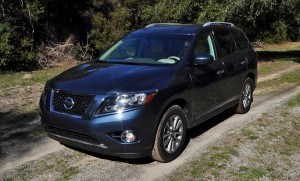Road Test Review - 2015 Nissan Pathfinder SV 4WD Road Test Review - 2015 Nissan Pathfinder SV 4WD Road Test Review - 2015 Nissan Pathfinder SV 4WD Road Test Review - 2015 Nissan Pathfinder SV 4WD Road Test Review - 2015 Nissan Pathfinder SV 4WD Road Test Review - 2015 Nissan Pathfinder SV 4WD Road Test Review - 2015 Nissan Pathfinder SV 4WD Road Test Review - 2015 Nissan Pathfinder SV 4WD Road Test Review - 2015 Nissan Pathfinder SV 4WD Road Test Review - 2015 Nissan Pathfinder SV 4WD Road Test Review - 2015 Nissan Pathfinder SV 4WD Road Test Review - 2015 Nissan Pathfinder SV 4WD Road Test Review - 2015 Nissan Pathfinder SV 4WD Road Test Review - 2015 Nissan Pathfinder SV 4WD Road Test Review - 2015 Nissan Pathfinder SV 4WD Road Test Review - 2015 Nissan Pathfinder SV 4WD Road Test Review - 2015 Nissan Pathfinder SV 4WD Road Test Review - 2015 Nissan Pathfinder SV 4WD Road Test Review - 2015 Nissan Pathfinder SV 4WD Road Test Review - 2015 Nissan Pathfinder SV 4WD Road Test Review - 2015 Nissan Pathfinder SV 4WD Road Test Review - 2015 Nissan Pathfinder SV 4WD Road Test Review - 2015 Nissan Pathfinder SV 4WD Road Test Review - 2015 Nissan Pathfinder SV 4WD Road Test Review - 2015 Nissan Pathfinder SV 4WD Road Test Review - 2015 Nissan Pathfinder SV 4WD Road Test Review - 2015 Nissan Pathfinder SV 4WD Road Test Review - 2015 Nissan Pathfinder SV 4WD Road Test Review - 2015 Nissan Pathfinder SV 4WD Road Test Review - 2015 Nissan Pathfinder SV 4WD Road Test Review - 2015 Nissan Pathfinder SV 4WD Road Test Review - 2015 Nissan Pathfinder SV 4WD Road Test Review - 2015 Nissan Pathfinder SV 4WD Road Test Review - 2015 Nissan Pathfinder SV 4WD Road Test Review - 2015 Nissan Pathfinder SV 4WD Road Test Review - 2015 Nissan Pathfinder SV 4WD Road Test Review - 2015 Nissan Pathfinder SV 4WD Road Test Review - 2015 Nissan Pathfinder SV 4WD Road Test Review - 2015 Nissan Pathfinder SV 4WD Road Test Review - 2015 Nissan Pathfinder SV 4WD Road Test Review - 2015 Nissan Pathfinder SV 4WD Road Test Review - 2015 Nissan Pathfinder SV 4WD Road Test Review - 2015 Nissan Pathfinder SV 4WD Road Test Review - 2015 Nissan Pathfinder SV 4WD Road Test Review - 2015 Nissan Pathfinder SV 4WD Road Test Review - 2015 Nissan Pathfinder SV 4WD Road Test Review - 2015 Nissan Pathfinder SV 4WD Road Test Review - 2015 Nissan Pathfinder SV 4WD Road Test Review - 2015 Nissan Pathfinder SV 4WD Road Test Review - 2015 Nissan Pathfinder SV 4WD Road Test Review - 2015 Nissan Pathfinder SV 4WD Road Test Review - 2015 Nissan Pathfinder SV 4WD Road Test Review - 2015 Nissan Pathfinder SV 4WD Road Test Review - 2015 Nissan Pathfinder SV 4WD Road Test Review - 2015 Nissan Pathfinder SV 4WD Road Test Review - 2015 Nissan Pathfinder SV 4WD Road Test Review - 2015 Nissan Pathfinder SV 4WD Road Test Review - 2015 Nissan Pathfinder SV 4WD Road Test Review - 2015 Nissan Pathfinder SV 4WD Road Test Review - 2015 Nissan Pathfinder SV 4WD Road Test Review - 2015 Nissan Pathfinder SV 4WD Road Test Review - 2015 Nissan Pathfinder SV 4WD Road Test Review - 2015 Nissan Pathfinder SV 4WD Road Test Review - 2015 Nissan Pathfinder SV 4WD Road Test Review - 2015 Nissan Pathfinder SV 4WD Road Test Review - 2015 Nissan Pathfinder SV 4WD Road Test Review - 2015 Nissan Pathfinder SV 4WD Road Test Review - 2015 Nissan Pathfinder SV 4WD Road Test Review - 2015 Nissan Pathfinder SV 4WD Road Test Review - 2015 Nissan Pathfinder SV 4WD