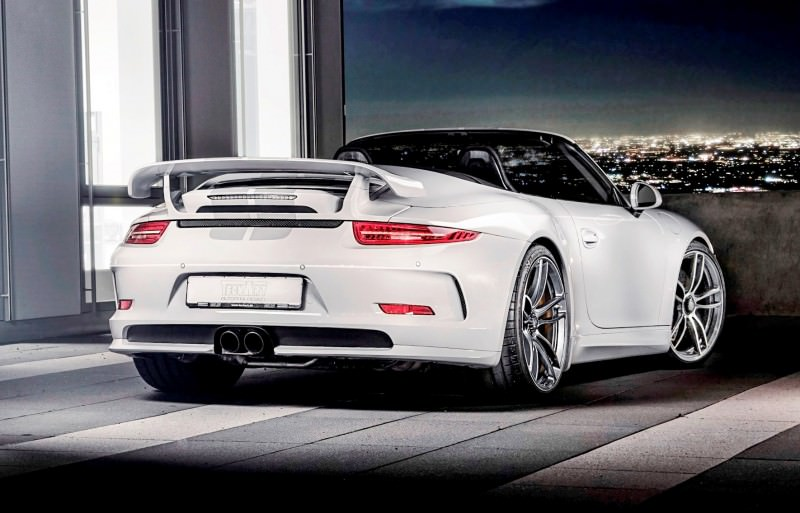 TECHART_for_911_GTS_rear(1)