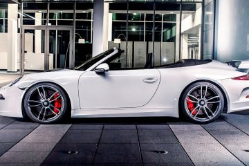 TECHART_for_911_GTS_side - Copy