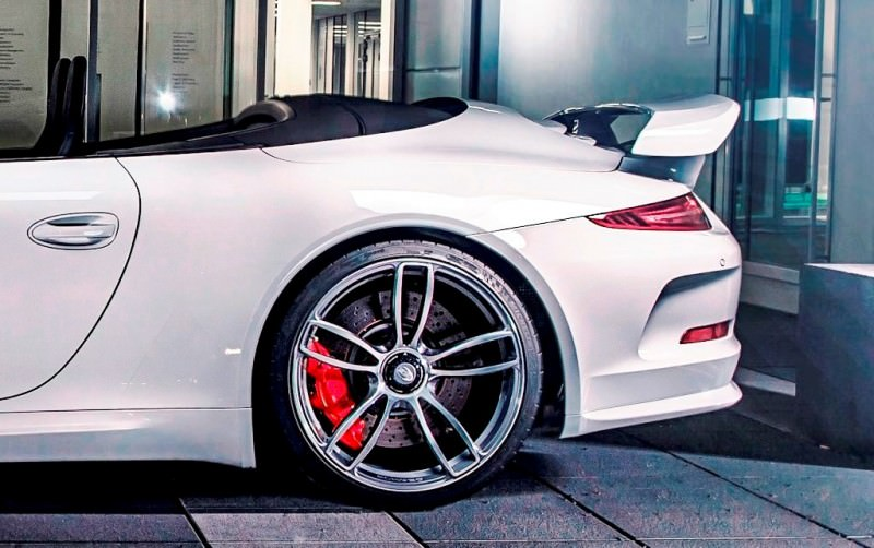 TECHART_for_911_GTS_side(1)