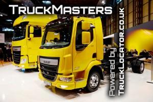 TruckMasters-DAF-Trucks-56