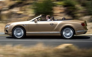 continental gt convertible (5)