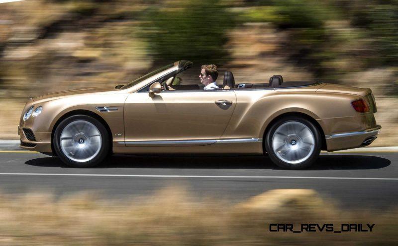 continental gt convertible (5)