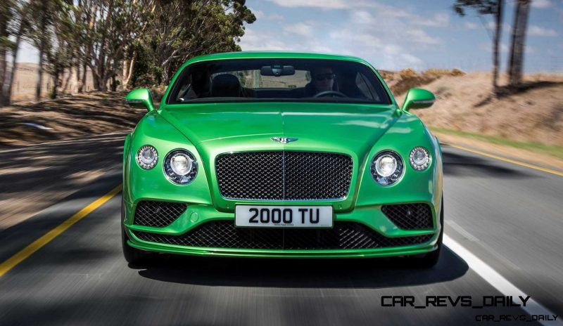 continental gt speed (6)