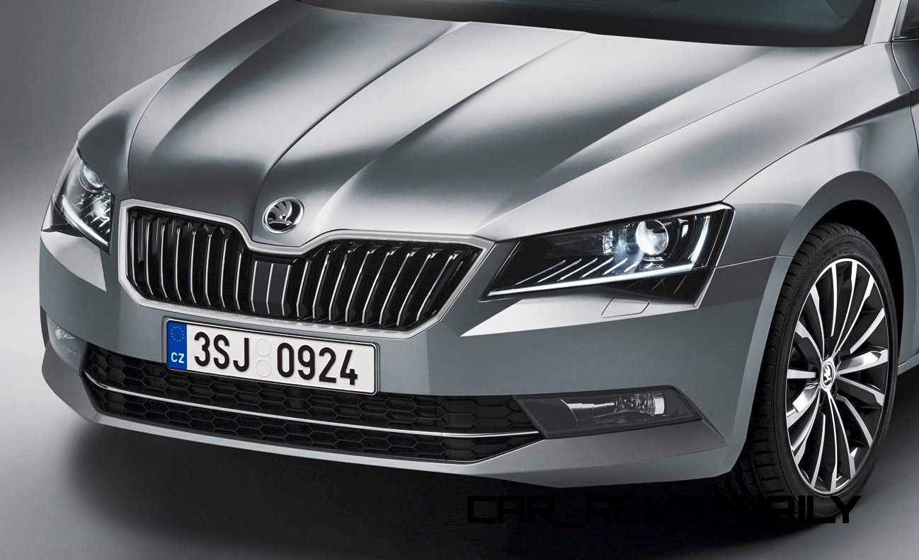 skoda_superb_34front_p5_fin copy