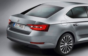 skoda_superb_34heck_p3_fin copy