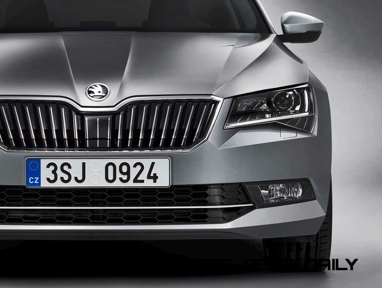skoda_superb_front_p2_fin copy